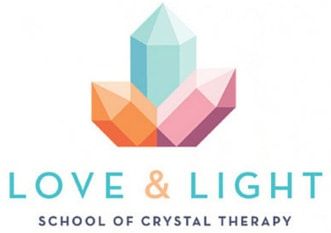 Love & Light School of crystal Therapy
